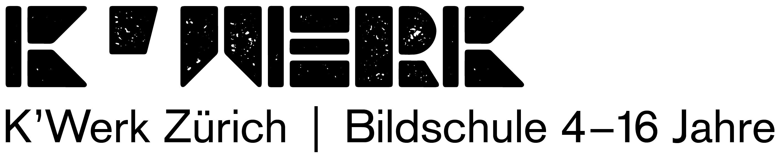 06_2020_kwerk_logo_szw