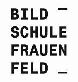 08_2308201_Wortmarke_Bildschule-def