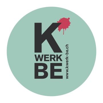 05_KWerk-BE-LOGO