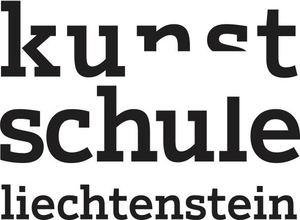 11_kunstschule_liechtenstein_logo_schwarz_auf_weiss