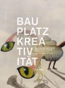 karo_bauplatz_UG_vorne