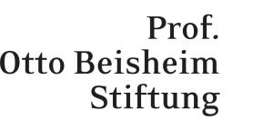 Logo-eps-Format-Prof-Otto-Beisheim-Stiftung copy