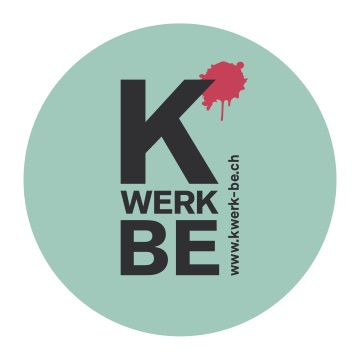 05_KWerk-BE-LOGO
