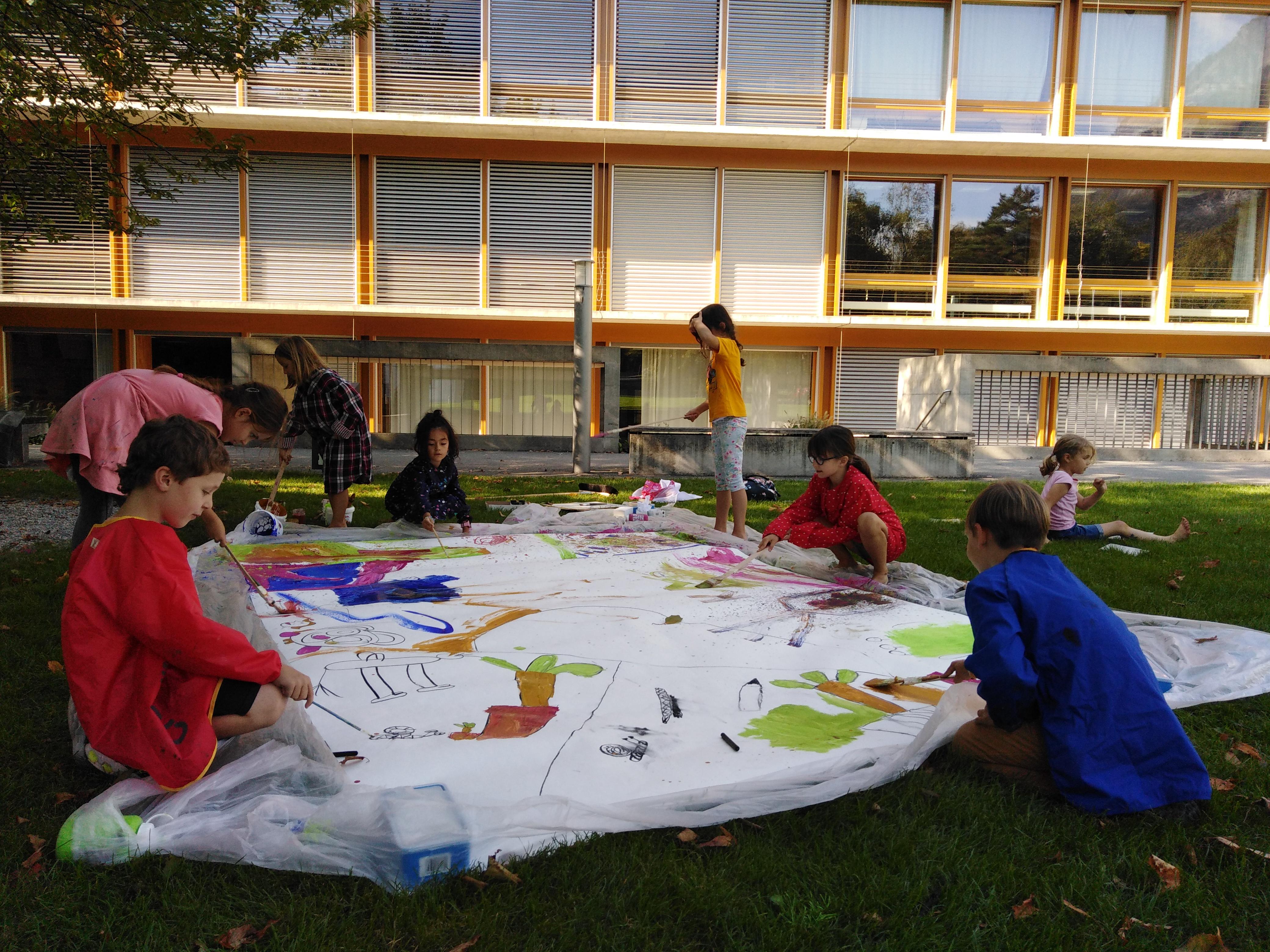 11_kunstschule liechtenstein