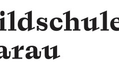 03_Bilschule-Aarau